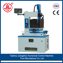 Low price cnc hole drilling machine