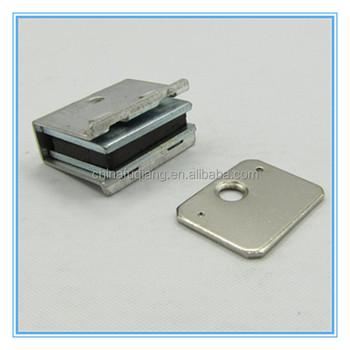 Magnetic Door Catch Magnet Buy Glass Door Magnetdoor Holding