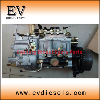 Fuel pump td27 td27t td42 injection pumpfuel td42t engine parts fuel pump td27 td27t td42 injection pump fuel td42t engine parts fandeluxe Gallery