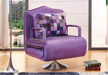 Fashionable Folding Sofa Cum Bunk Bed Designs Folding Sofa Bunk