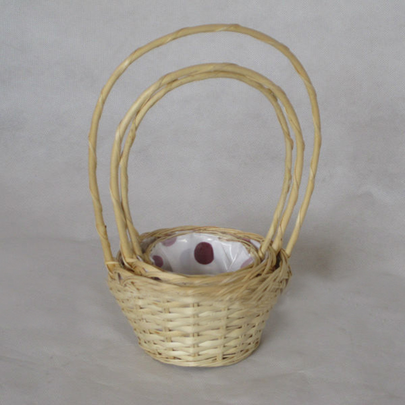 Handmade wholesale easter gift baskets buy handmade wholesale handmade wholesale easter gift baskets buy handmade wholesale easter gift basketshandmade wholesale easter gift basketshandmade wholesale easter gift negle Choice Image