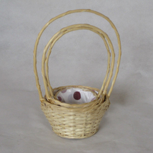 Wicker easter baskets wholesale wicker easter baskets wholesale wicker easter baskets wholesale wicker easter baskets wholesale suppliers and manufacturers at alibaba negle Image collections