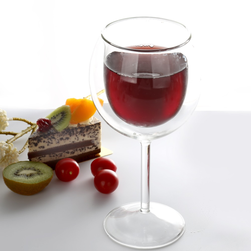 home goods drinking glass