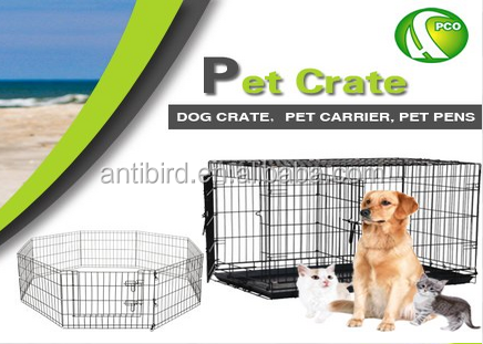 Multi Catch Animal cage /bird catching cage /Bird Pigeon Cage Trap (HC1607-R)