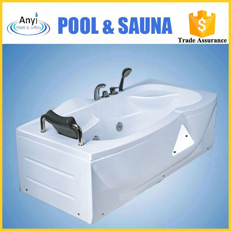 Attirant Inexpensive Bathtubs, Inexpensive Bathtubs Suppliers And Manufacturers At  Alibaba.com