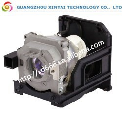 Projector lamp 50030764/ WT61LPE for projector NEC WT610/WT615