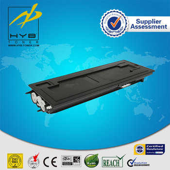 High Quality Compatible Toner cartridge TK-7225/ TK-7220 For Kyocera TASKalfa 4012i
