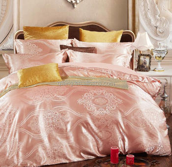 4eb4d3f272e Alibaba China Supplier Wedding Bedding Set Luxury Online Shopping Bed  Comforter Set - Buy Luxury 100% Cotton Bedding Sets,Wedding Bedding  Sets,Bed ...