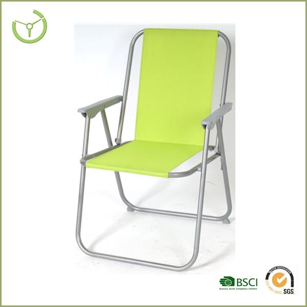 léger pas cher en gros chaise de camping pliante - buy product on