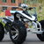 adults racing atv cheap quad bike for sale