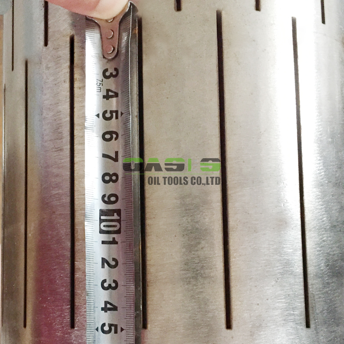 slot casing pipe (3).JPG