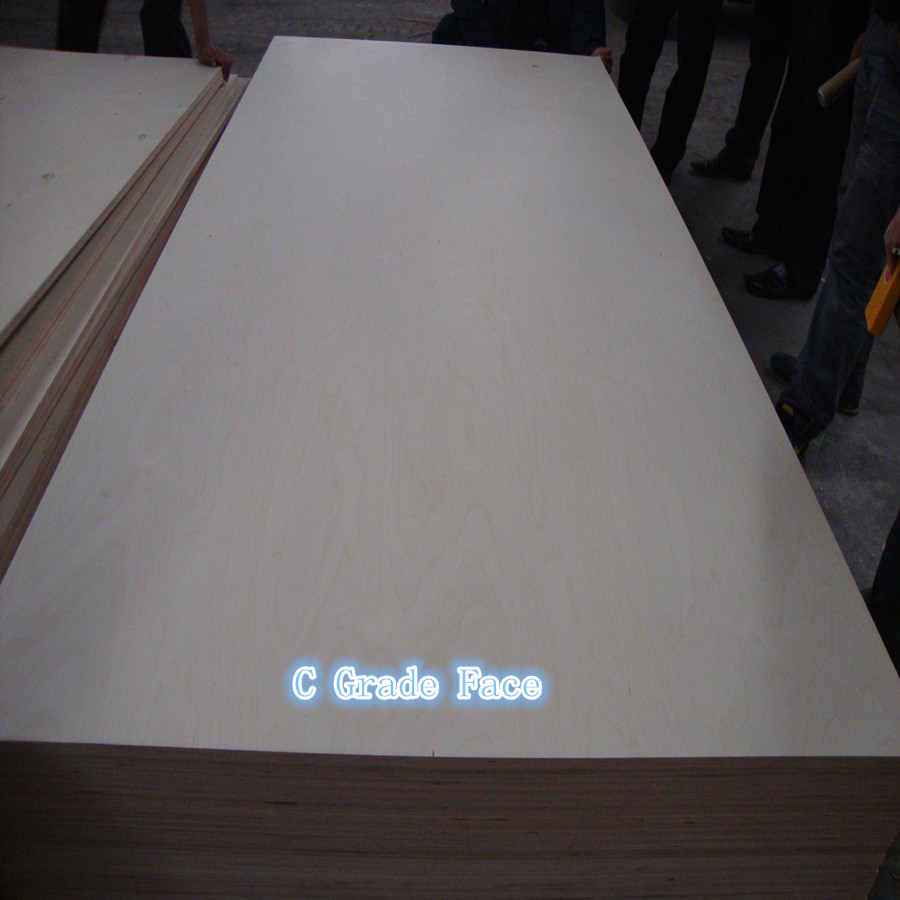 baltic birch plywood wholesale 15mm birch plywood for drawer boxes