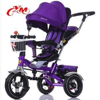 New model 3 wheel with canopy baby tricycle/Cheap price 3 wheel with canopy baby  sc 1 st  Alibaba & New Model 3 Wheel With Canopy Baby Tricycle/cheap Price 3 Wheel With ...