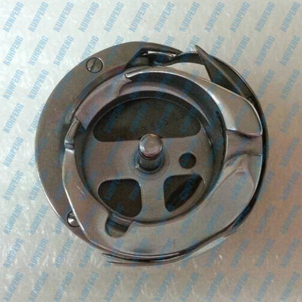 Hpf-418 Rotary Hook For Pfaff 417-419 Japan Rotary Hook