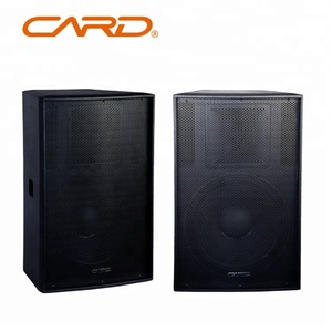 best selling high powered football stadium sound system speakers