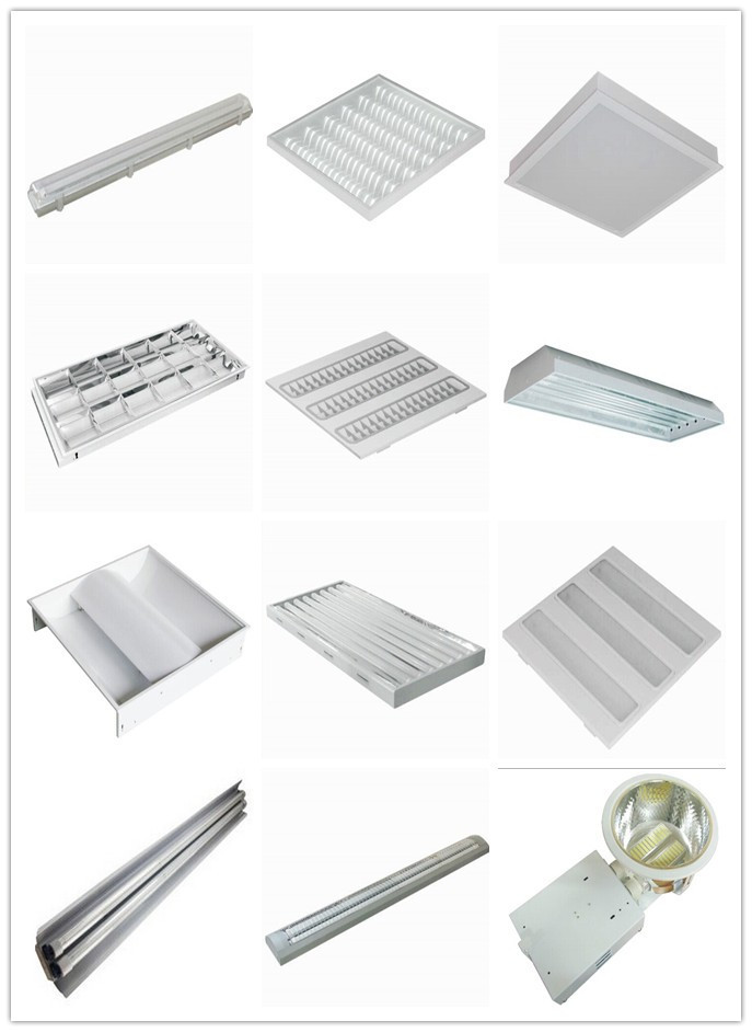 louver light fitting  factory product.jpg