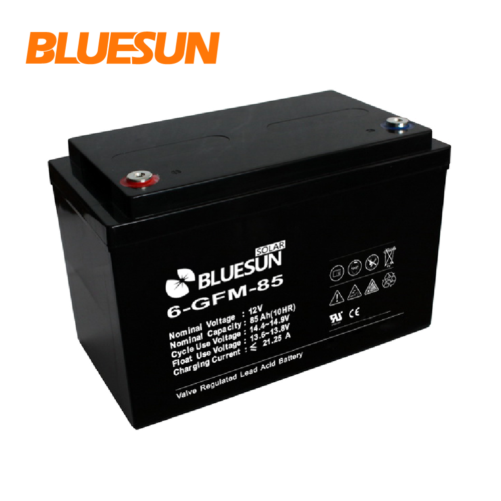 Battery Charger 85ah Ups 12 Volt Gel Price In Pakistan Buy Battery