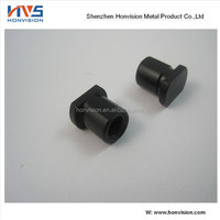 Shenzhen OEM manufacturer of high quality keyhole fasteners