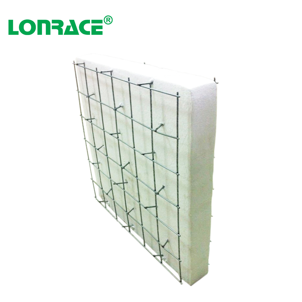 hot sale 3d wall panel