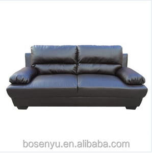 The Leather Factory Sofa, The Leather Factory Sofa Suppliers and ...