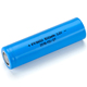 LiFePO4 Cell 18650 Battery Lithium Iron Phosphate 3.2V 1500mAh Rechargeable Solar Street Light Battery