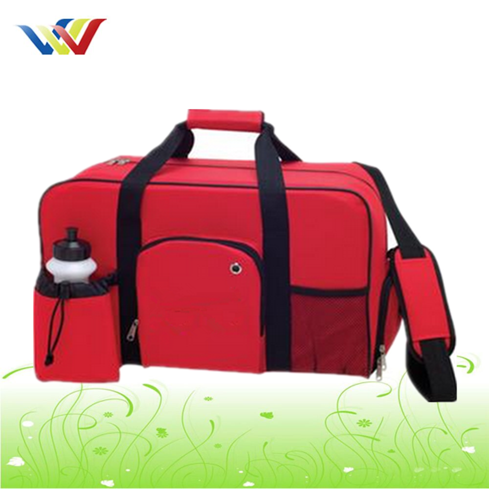New Design Travel Style Luggage Bag Set For Gym - Buy Travel Style ...
