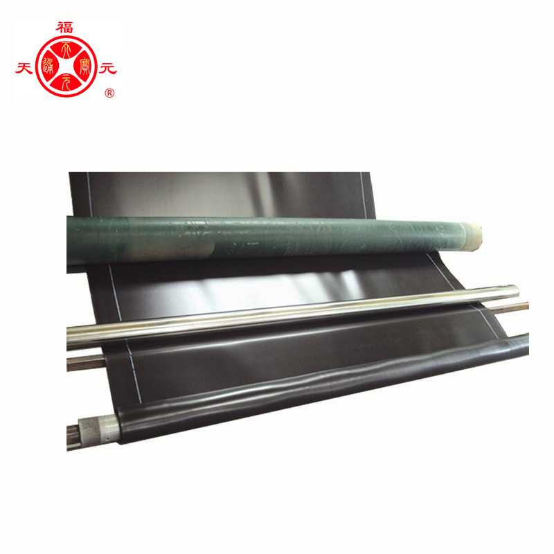 Rubber Roofing Waterproof Self Adhesive Membrane, Rubber Roofing Waterproof  Self Adhesive Membrane Suppliers And Manufacturers At Alibaba.com