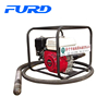 Long Service life Small Vibrating Machine Portable Concrete Vibrator (FZB-55 )