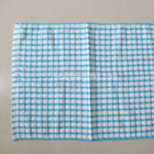 Kitchen Textile 5 pcs Cotton Mini Tea Towels