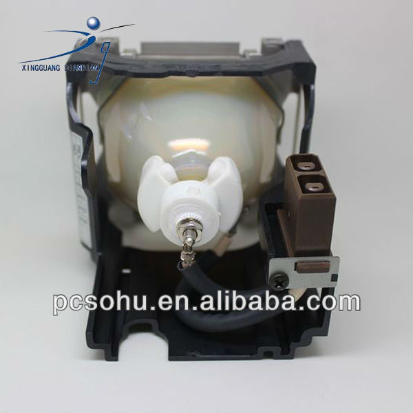 In Stock !!! for hitachi Replacement DT00231 Projector Lamp With Housing For Model CP-X960A / CP-S860 / CP-X958W /CP-S960WA