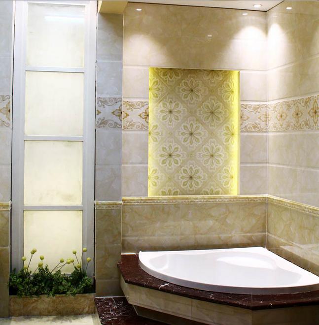 3d white embossed glazed kitchen ceramic wall tile buy for 3d tiles for kitchen wall