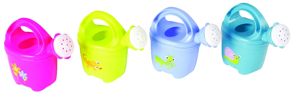 Kids Toy Small Plastic Watering Can Buy Plastic Watering