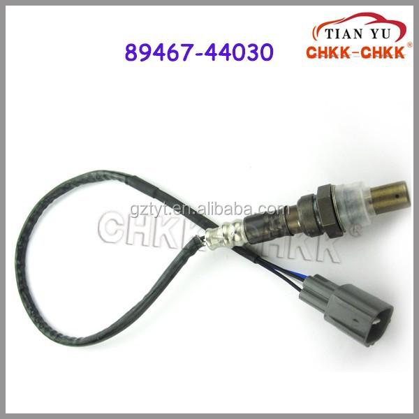 Lambda-Oxygen-Sensor-For-TOYOTA-AVENSIS-VERSO.jpg