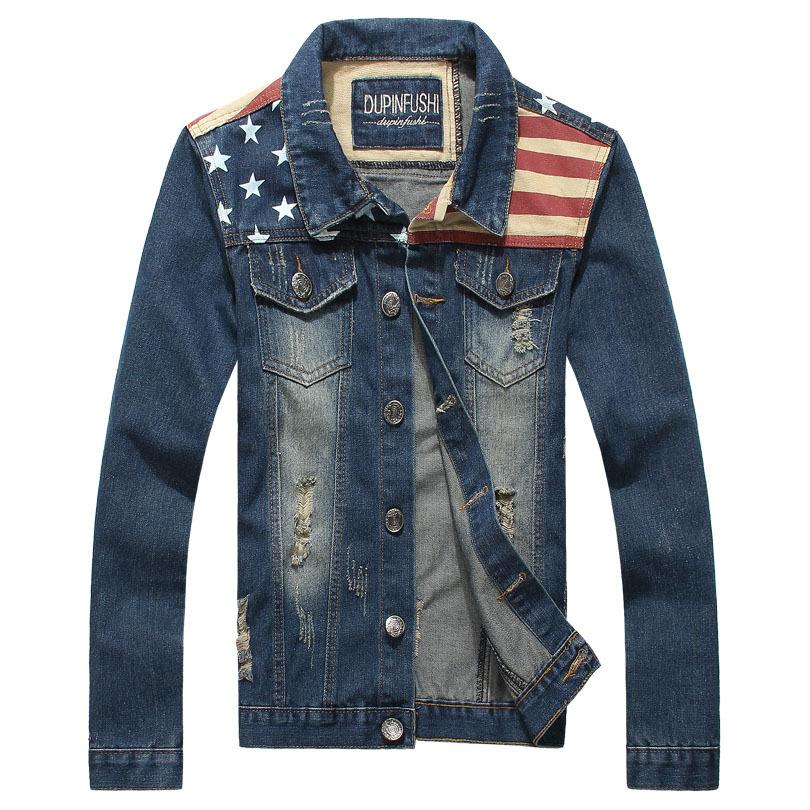 Cheap Jeans Kurti Designs Find Jeans Kurti Designs Deals On Line At