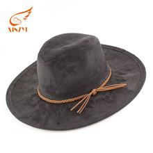 Pattern Cowboy Hat 6297707d093