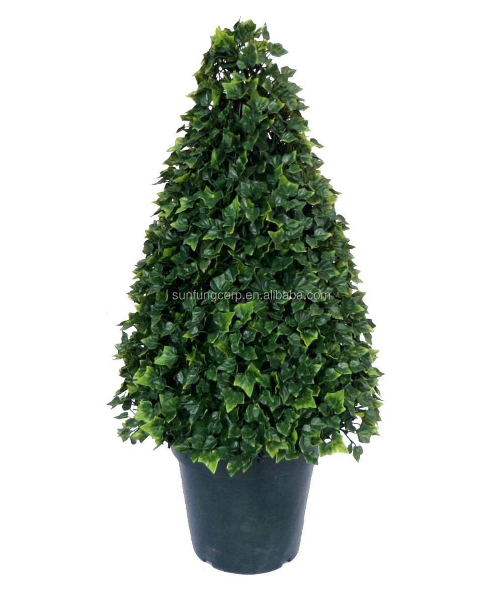 Sun Fung 36 Inch Topiary Tree English Ivy In Pot 36 Tall Easy For Outdoor Buy Artificial Plastic Ivy Topiary Cheap Ivy Outdoor Topiary Artificial Plastic Ivy Outdoor Product On Alibaba Com