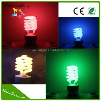 https://sc01.alicdn.com/kf/HTB1sY5POpXXXXXRXVXXq6xXFXXXH/Half-Spiral-Colorful-Night-light-Bulbs-12mm.jpg_350x350.jpg