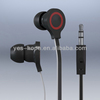 Ideal sounding great outlook stereo one pin earpiece for nokia