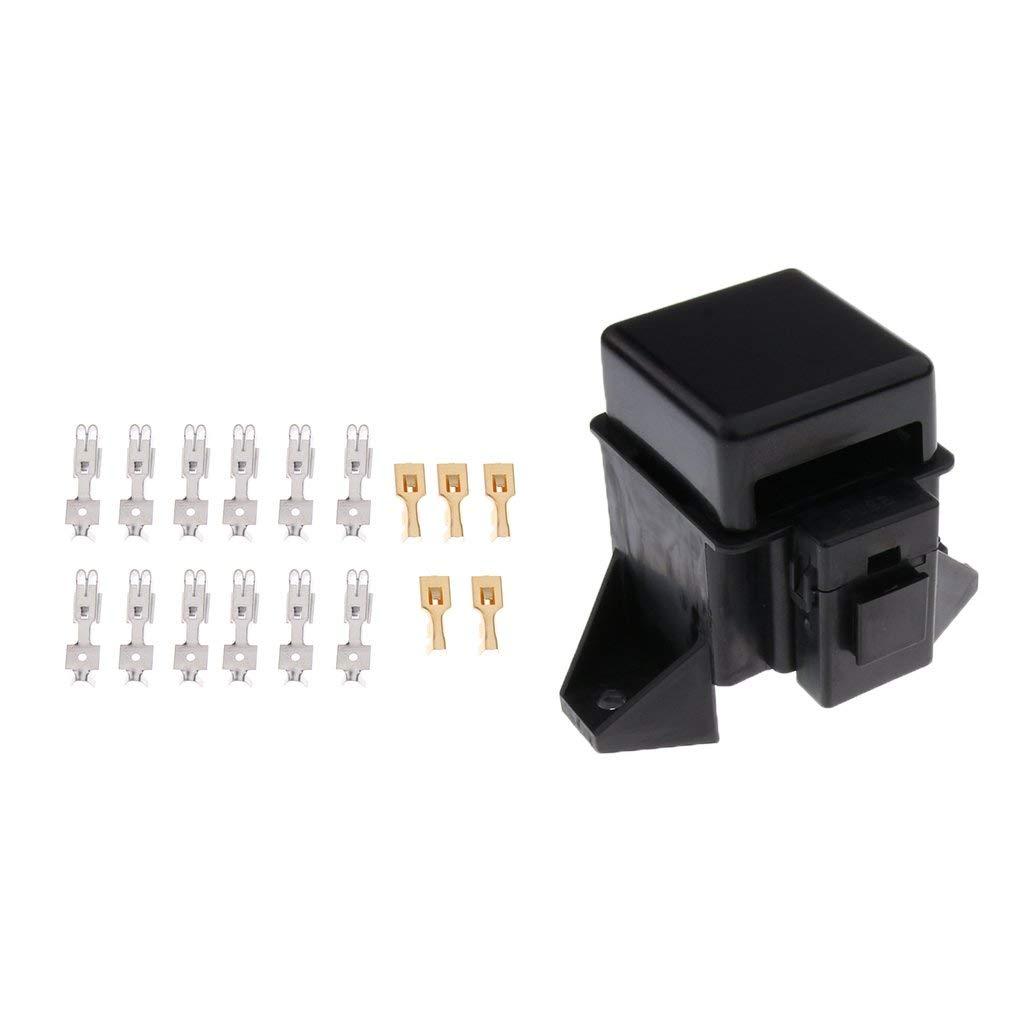 Camshaft Cam for FORD MONDEO 1.8 TD//TDCi QYBA//RFN BA7//BNP//GBP Diesel FAI