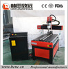 Low cost 6090 mini cnc 6060 router/4 axis cnc wood engraving machine