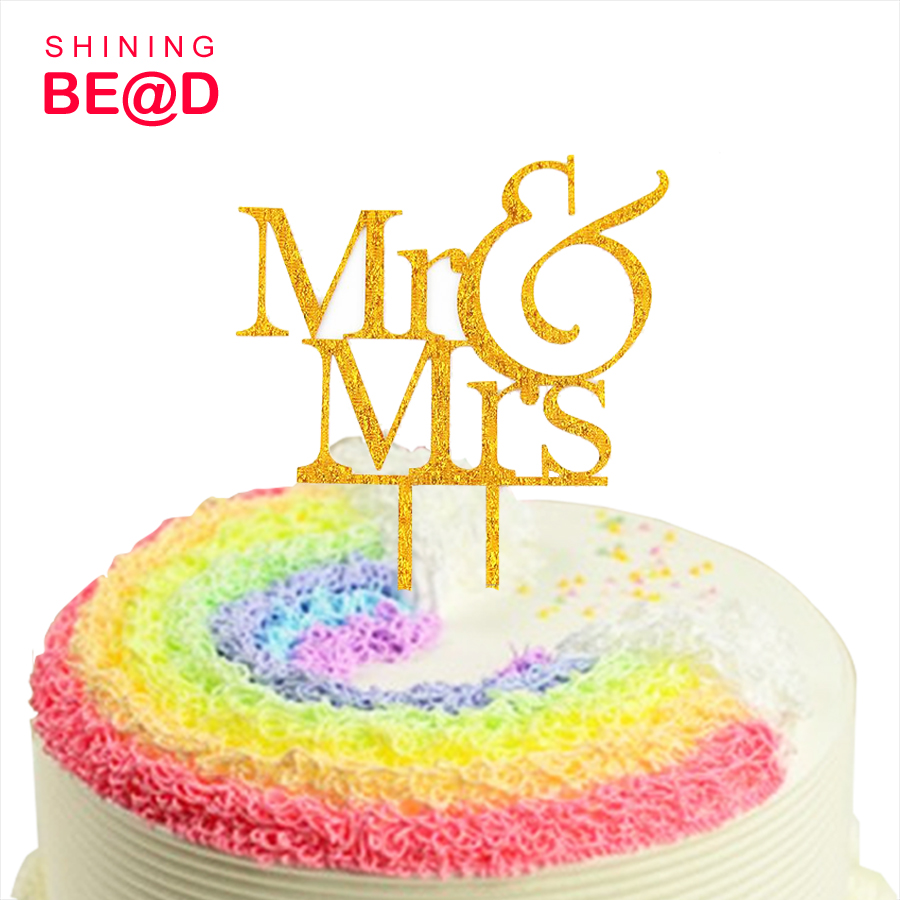 Modern Cake Topper, Modern Cake Topper Suppliers and Manufacturers ...