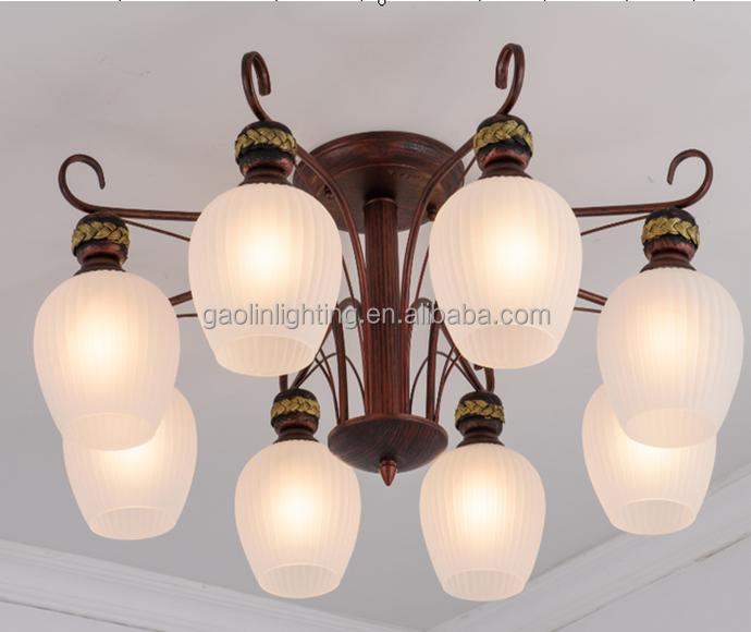 Lowes Bathroom Ceiling Heat Lamp, Lowes Bathroom Ceiling Heat Lamp  Suppliers And Manufacturers At Alibaba.com
