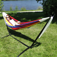 Indoor Hammock Stand, Indoor Hammock Stand Suppliers and ...