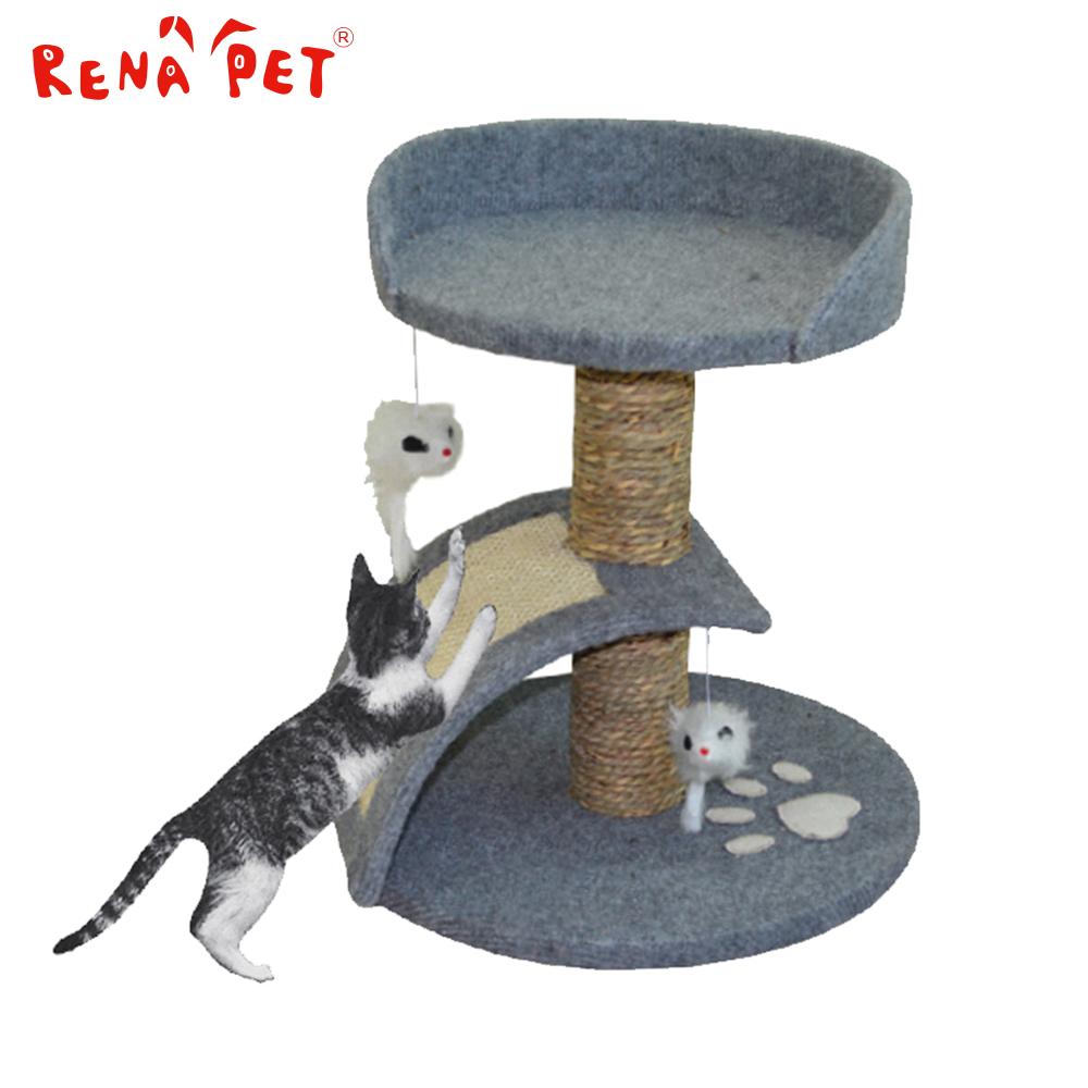 grossiste jouet pour chat pas cher acheter les meilleurs jouet pour chat pas cher lots de la. Black Bedroom Furniture Sets. Home Design Ideas
