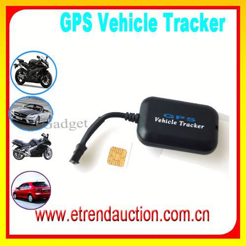 Remove Alert Gps Tracker Device Remove Alert Gps Tracker Device Suppliers And Manufacturers At Alibaba Com