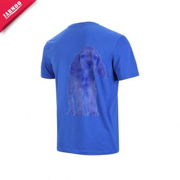 ec2191a07eb1e Hand Made Wholesale Full Color Printing Custom Design Your Own T Shirt -  Buy Custom Design Your Own T Shirt,Wholesale Custom Design Your Own T ...