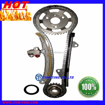 For Toyota Diesel Engine Timing Chain Kit - Buy 1nd-tv Timing Chain Kit,For  Toyota Timing Chain Kit,Timing Chain For 1ndtv Product on Alibaba com