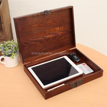 New Design Unfinished Wooden Keepsake Box Buy Wooden Keepsake Box Plain Wood Keepsake Box Unfinished Wood Jewelry Boxes Product On Alibaba Com