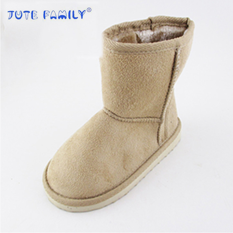 Wholesale Fashion Ladies Women Winter Cowboy Snow <strong>Boots</strong>