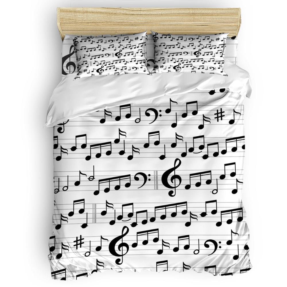 Copripiumino Note Musicali.Trova Le Migliori Lenzuola Con Note Musicali Produttori E Lenzuola
